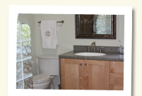 Residential Remodeling and Renovations Image 1