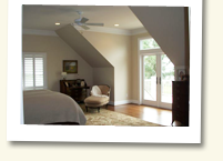 Residential Remodeling and Renovations Image 4